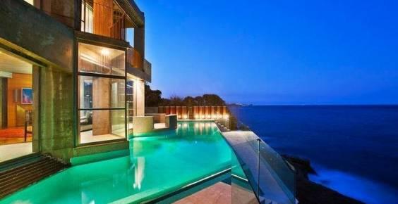 Villa 5145 in Australia Main Image