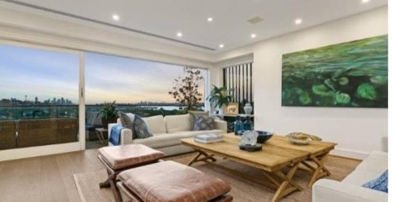 Villa 584 in Australia Main Image