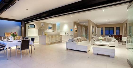 Villa 500 in Australia Main Image