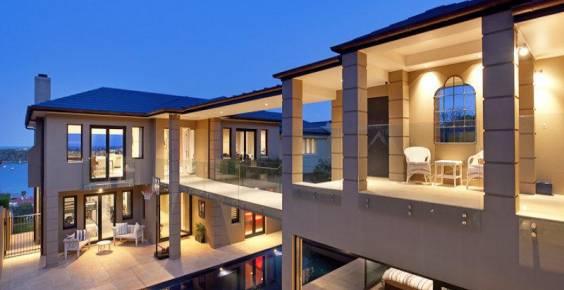 00 Stanley Avenue Mosman in Australia Main Image
