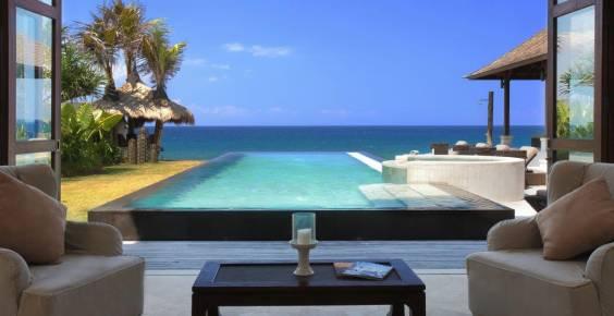 Villa 3626 in Bali Main Image
