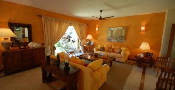 Villa Alamanda in Mauritius Main Image