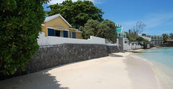 La Belle Creole in Mauritius Main Image