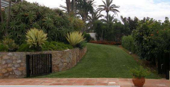 Villa 1104 in Spain Main Image