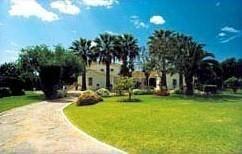 Villa 1106 in Spain Main Image