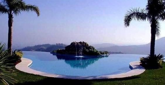 Villa 1113 in Spain Main Image