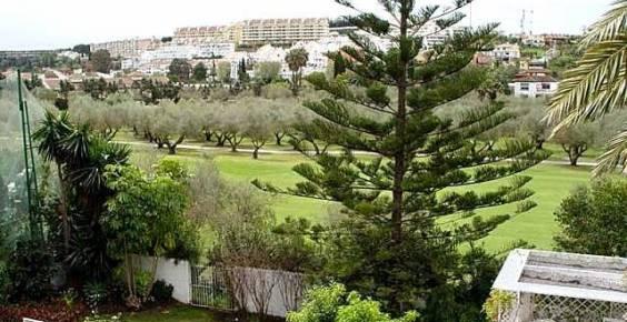 Villa 1126 in Spain Main Image