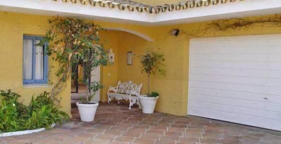 Villa 1128 in Spain Main Image