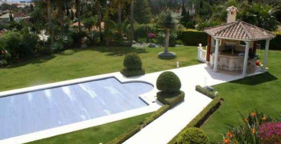 Marbella1136 in Spain Main Image