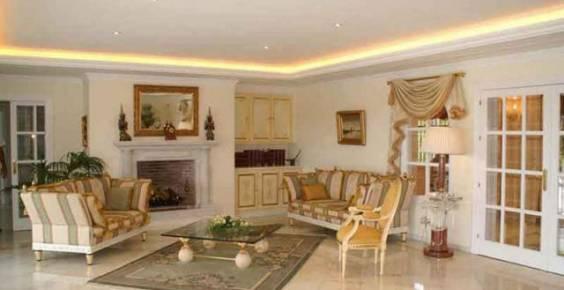 Villa 1136 in Spain Main Image
