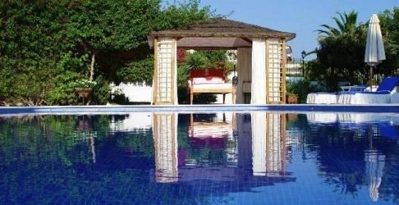 Marbella Villa 1146