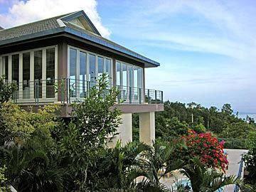 Villa 420 in Thailand Main Image