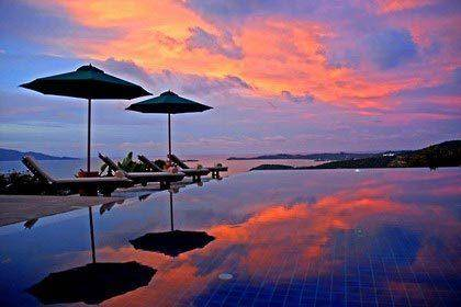 Villa 441 in Thailand Main Image