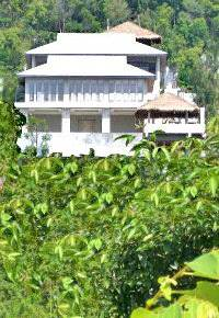 Villa Maureen in Thailand Main Image