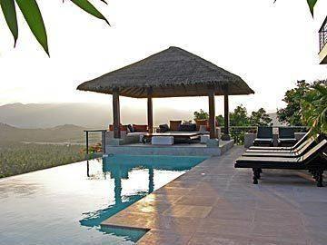 Villa 452 in Thailand Main Image