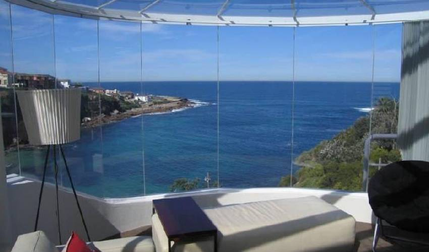 Villa 5140 in Australia Main Image