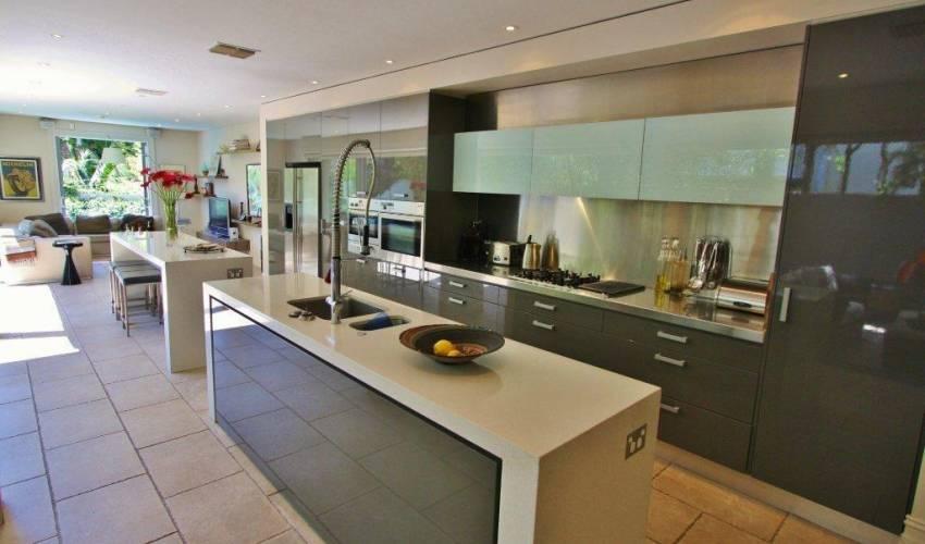 Villa 5141 in Australia Main Image