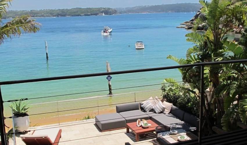 Villa 5143 in Australia Main Image