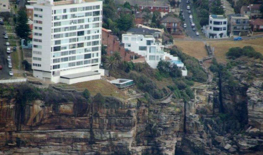 Villa 5146 in Australia Main Image