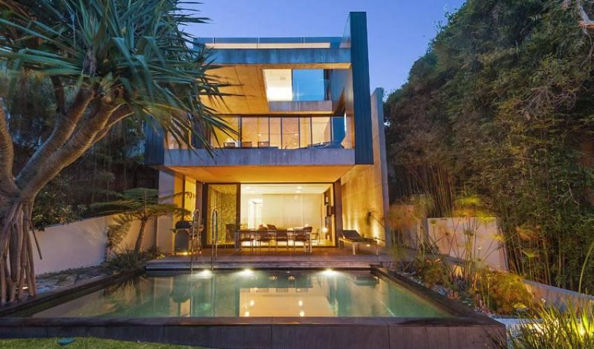Villa 5147 in Australia Main Image