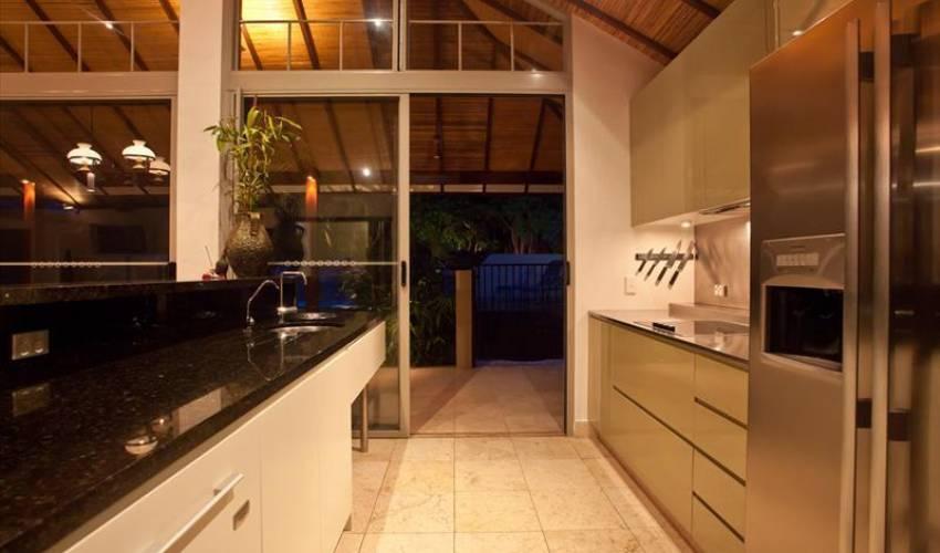 Villa 535 in Australia Main Image