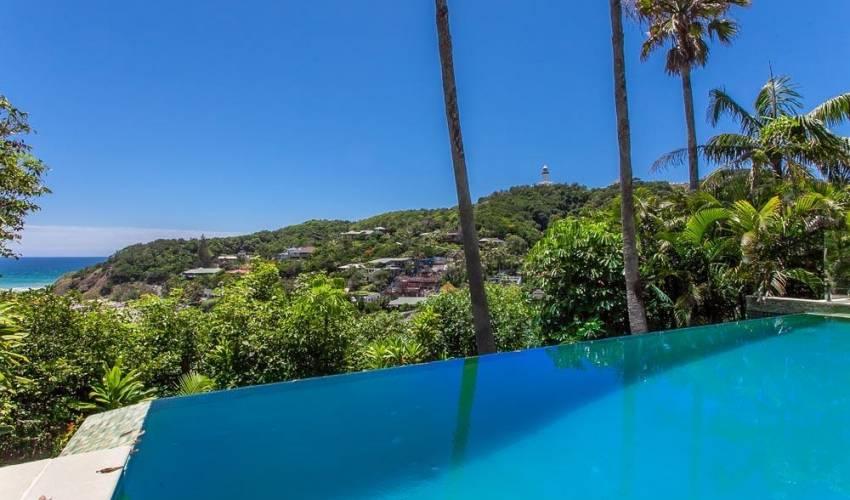 Villa 580 in Australia Main Image