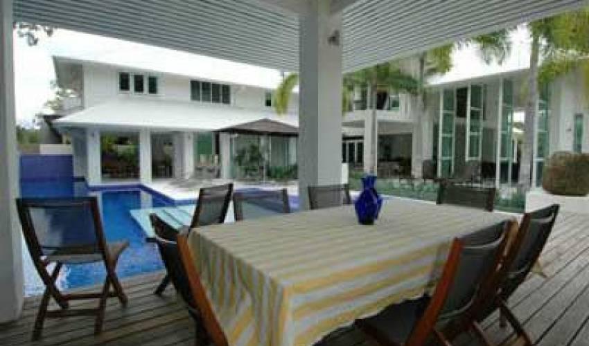 Villa 5150 in Australia Main Image