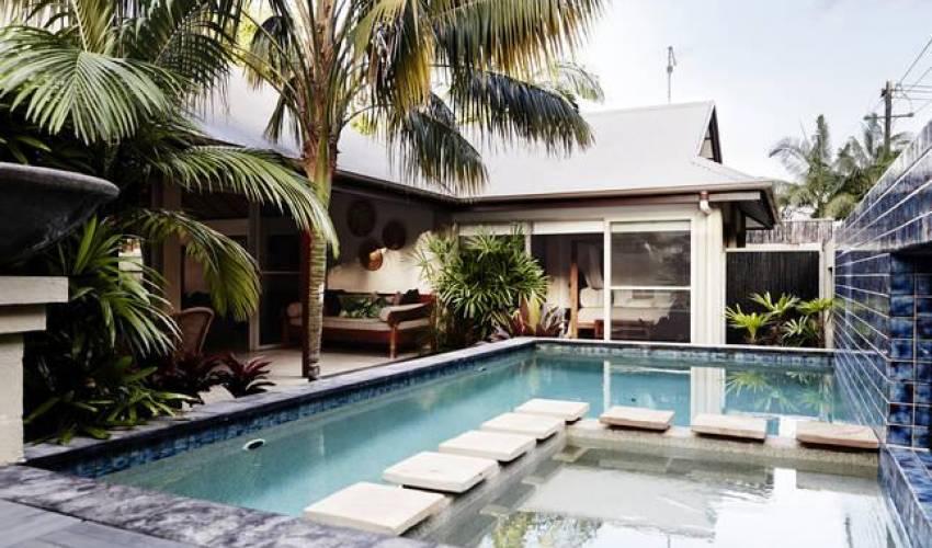 Villa 581 in Australia Main Image