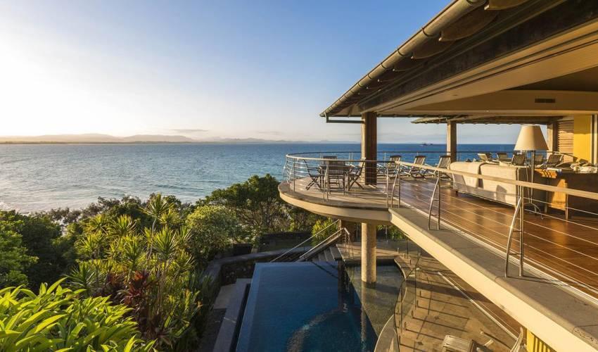 Villa 582 in Australia Main Image
