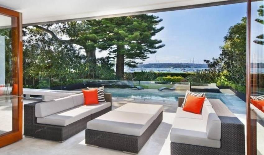 Villa 583 in Australia Main Image