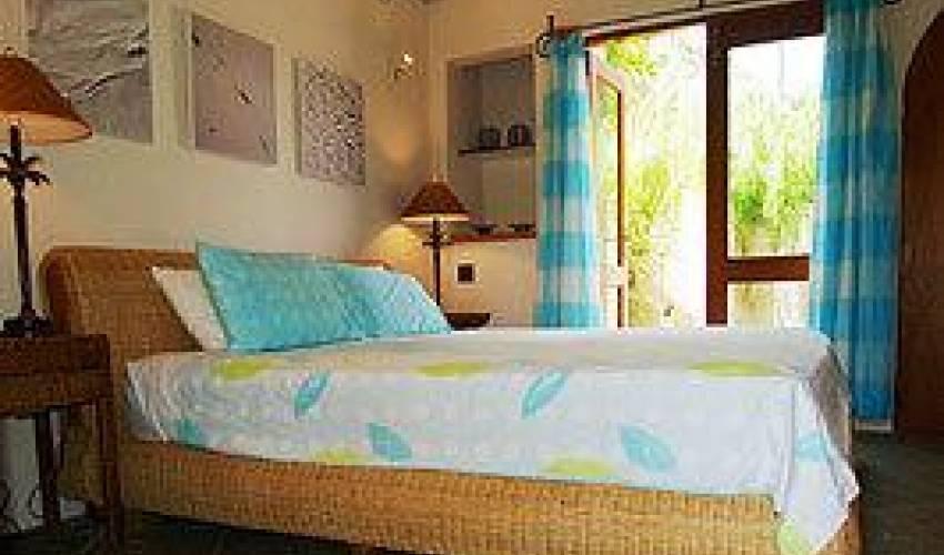 Villa 5157 in Australia Main Image