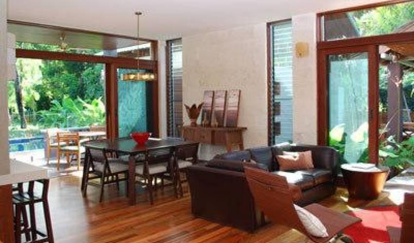 Villa 5161 in Australia Main Image