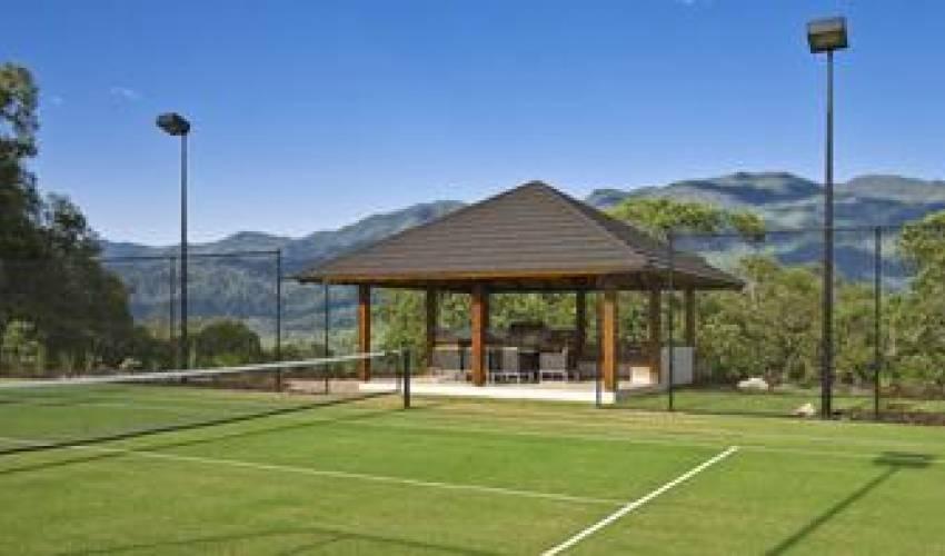 Villa 5164 in Australia Main Image