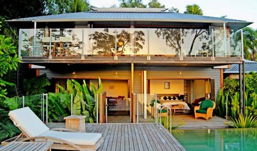 Villa 5165 in Australia Main Image