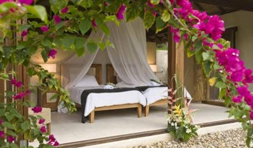 Villa 5166 in Australia Main Image