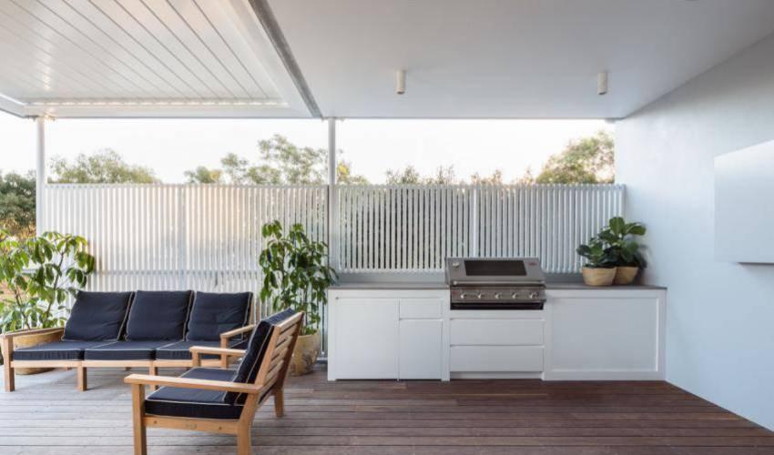 Villa 5168 in Australia Main Image
