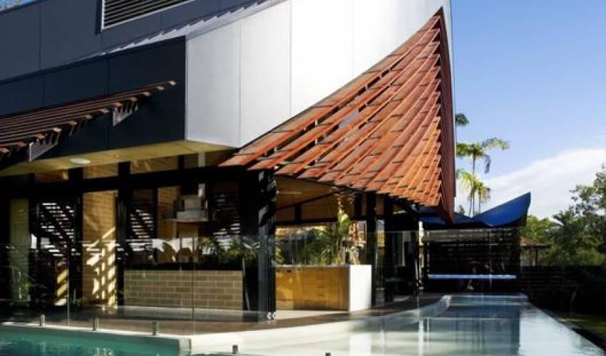 Villa 5171 in Australia Main Image