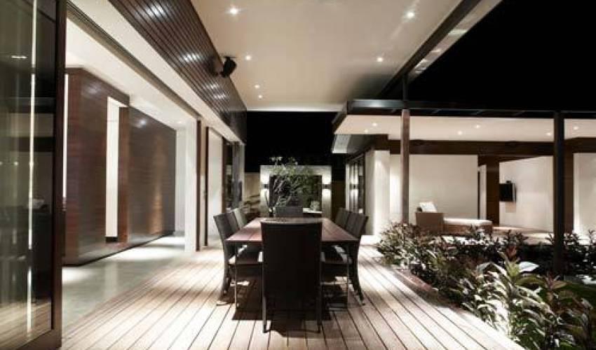 Villa 5172 in Australia Main Image