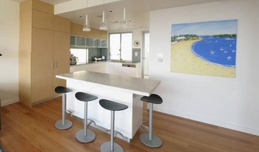 Villa 5173 in Australia Main Image