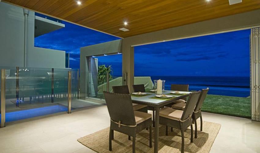 Villa 5174 in Australia Main Image