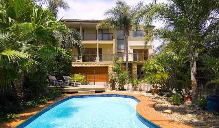 Villa 5177 in Australia Main Image