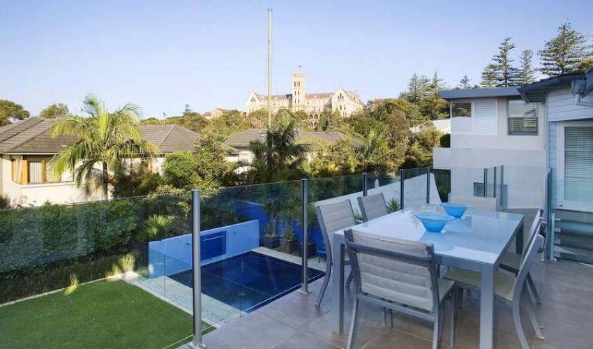Villa 5178 in Australia Main Image
