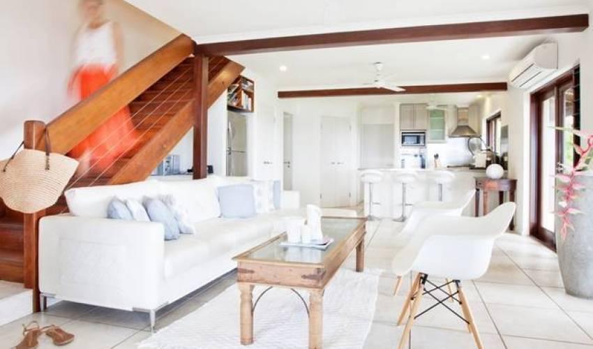Villa 5179 in Australia Main Image