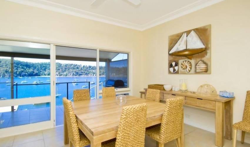 Villa 5180 in Australia Main Image