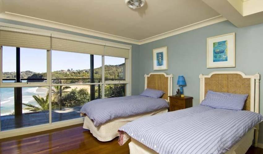 Villa 5181 in Australia Main Image