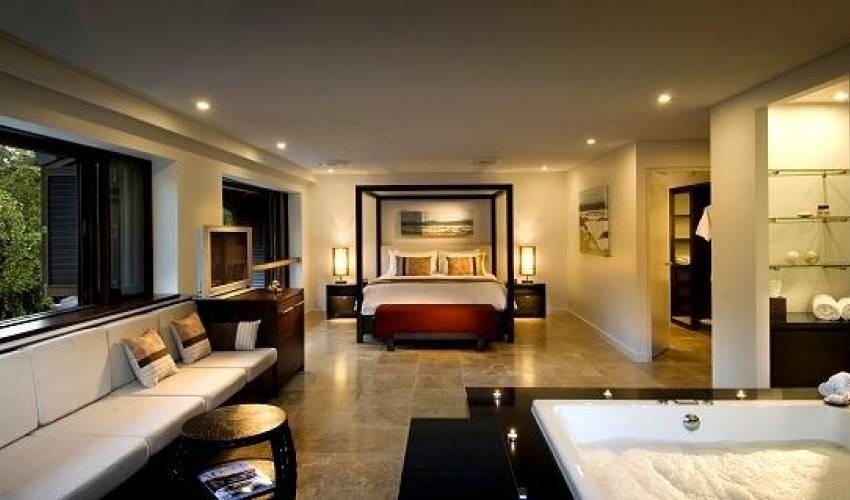 Villa 5182 in Australia Main Image
