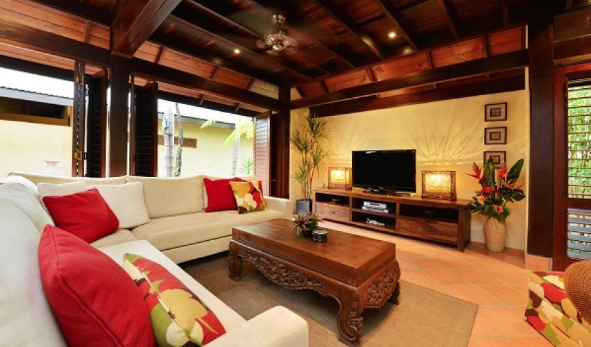 Villa 5183 in Australia Main Image