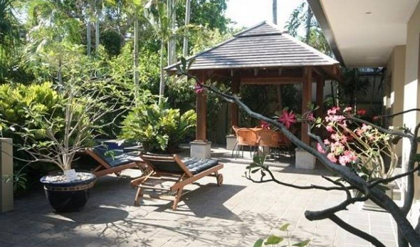 Villa 5184 in Australia Main Image