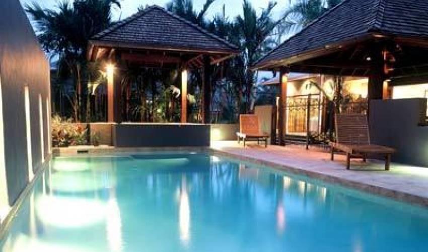 Villa 5186 in Australia Main Image