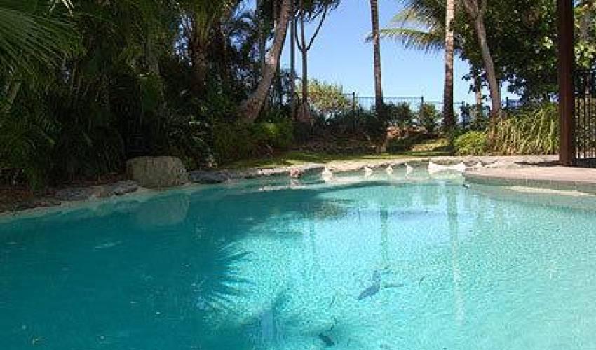 Villa 5187 in Australia Main Image